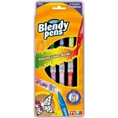 BP1005 - Blendy Pens - fabryka zabawnych zwierzątek