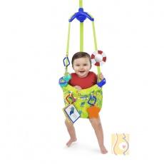 Skoczek Baby Einstein 60332