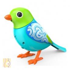 Digibirds Ptaszek Amber S88025/1
