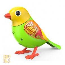 Digibirds Ptaszek Bella S88025/2
