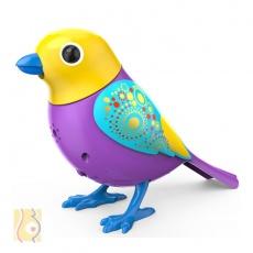 Digibirds Ptaszek Sophie S88025/10