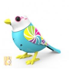 Digibirds Ptaszek Tara S88244/20