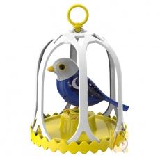 Digibirds Ptaszek w klatce Luna S88253/7