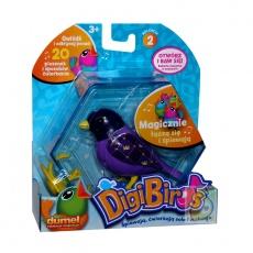 Digibirds Ptaszek w ramce Rioca S88315/18