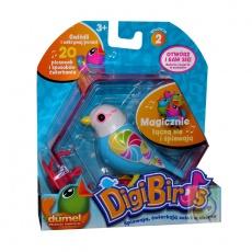 Digibirds Ptaszek w ramce Tara S88315/20