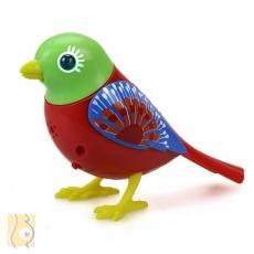 Digibirds Ptaszek ze świecącymi oczami Dawn S88340/22