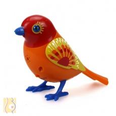 Digibirds Ptaszek ze świecącymi oczami Daye S88340/21