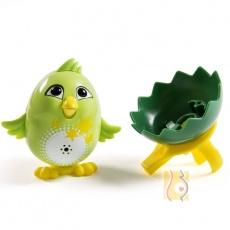 DigiChicks Kurczak Cosmo zielony S88280/31