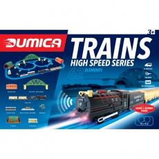 Dumica 20333 Zestaw Deluxe D3