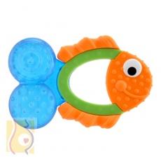 Gryzaczek rybka S-80163