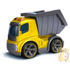 I/R Builder Truck wywrotka zdalnie sterowana 81112