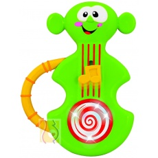 Instrumenty - skrzypce 45831