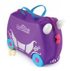 Jeżdżąca walizeczka Penelope TRU-0059