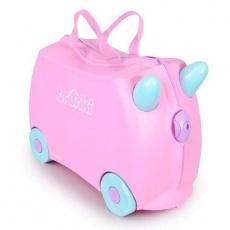 Jeżdżąca walizeczka Rosie TRU-0167