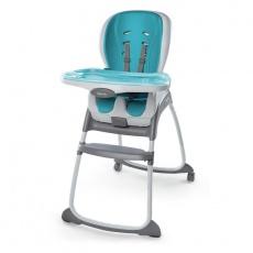 Krzesełko do karmienia Trio Ingenuity 10515