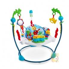 Krzesełko Jumper Symfonia Baby Einstein 10504