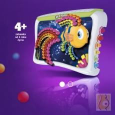 Magiczna tablica DotN Doodle morskie zwierzątka DD37166