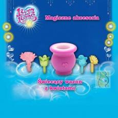 Magiczne Akcesoria Lum Lum wazon LL26246A