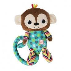 Małpka turlaczek 11384