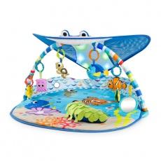 Mata Gdzie jest Nemo? Disney 11095