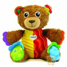 Mój pierwszy miś Ted LC27160