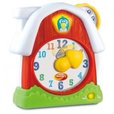 Mój pierwszy zegar DD42567