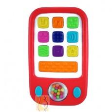 Mój telefon smartfon S-80091