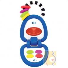 Mój własny telefon S-80025