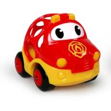 OBALL Go Grippers Pojazdy ratunkowe straż pożarna 10990