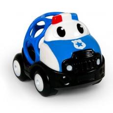 OBALL Go Grippers Pojazdy ratunkowe policja 10990