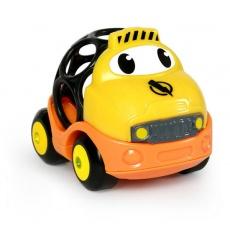 OBALL Go Grippers Pojazdy ratunkowe pomoc drogowa 10990