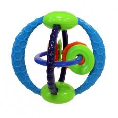 OBALL Twist 81154