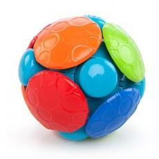 OBALL Wirująca piłka 81514
