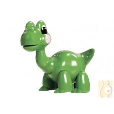 Pierwsi przyjaciele - Broncosaurus 87363