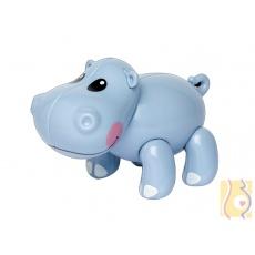 Pierwsi przyjaciele - Hipopotam 86573