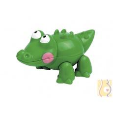 Pierwsi przyjaciele - Krokodyl 86572