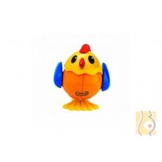 Pierwsi przyjaciele - Kurczak 86597