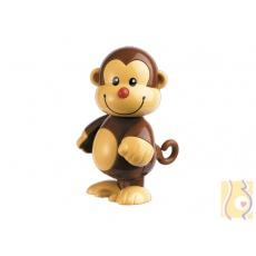 Pierwsi przyjaciele - Małpa 86592