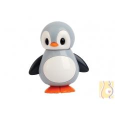 Pierwsi przyjaciele - Pingwin 87406