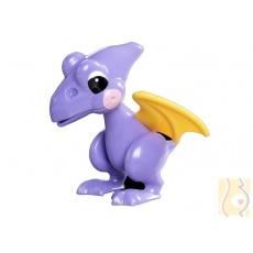 Pierwsi przyjaciele - Pterodactyl 87362