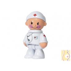 Pierwsi przyjaciele - Tolek doktor 89950