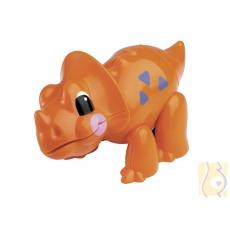 Pierwsi przyjaciele - Triceratops 87361