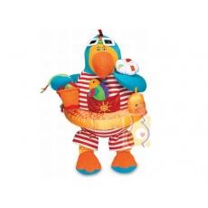 Pingwin na wakacjach 93146