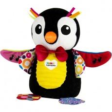 Pingwinek orkiestra LC27245