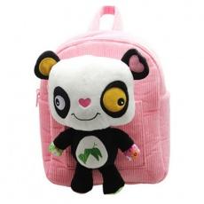 Plecak panda DD89443