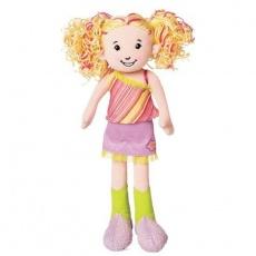 Pluszowa Phoebe 33 cm