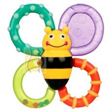 Pracowita pszczółka S-618