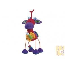 Prześmieszna żyrafa 95001