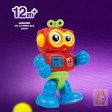 Robot Rysiek DD42637