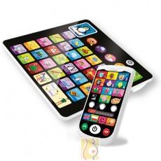 Smartfon i tablet S12620